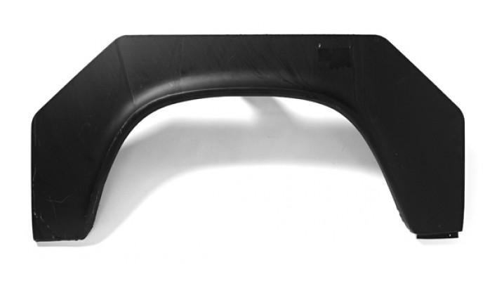 Rear Wheel Arch SWB