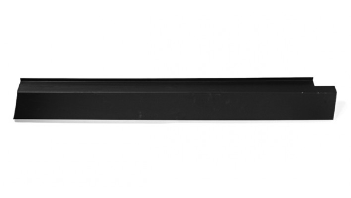 Long Wheel Base Intermediate Sill