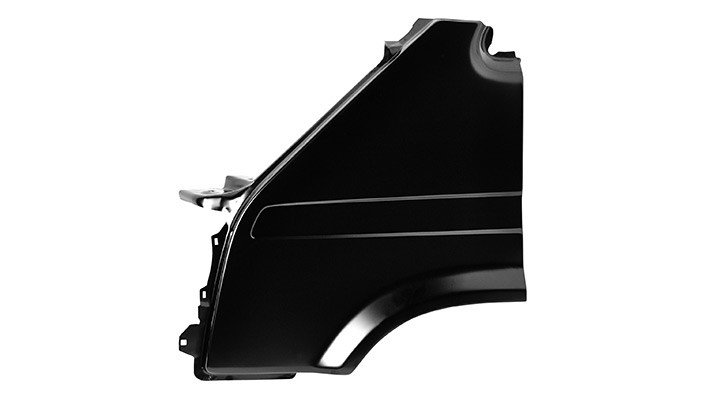 Front Wing -94