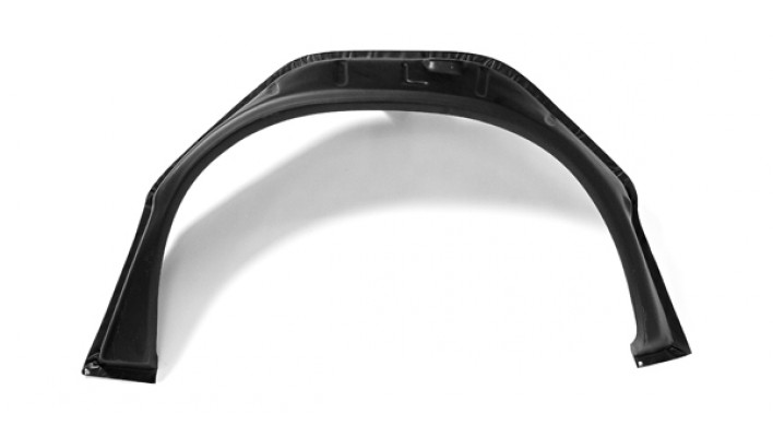 Inner Rear Wheel Arch LWB 91-00 (Not People Carrier)