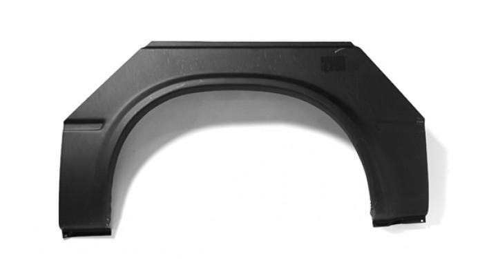 Rear Wheel Arch LWB 91-00