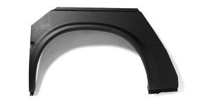Rear Wheel Arch SWB 91-00