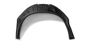Inner Rear Wheel Arch SWB 86-00 (Not People Carrier)